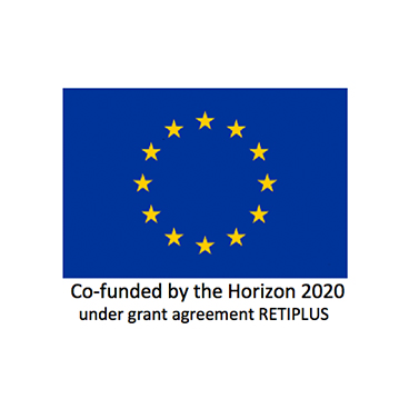logo comunidad europea