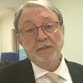 Professor Vicente Roda