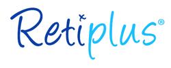 retiplus logo